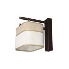 Wandlampe Stilo 247/K1
