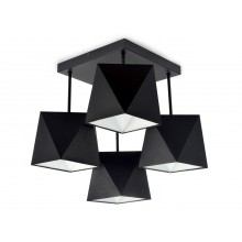 Deckenlampe 299-A4