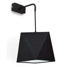 Wandlampe 299-KA1