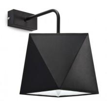 Wandlampe 299-KB1