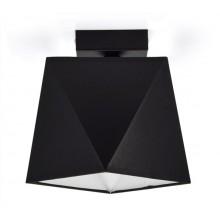Deckenlampe 299-P1