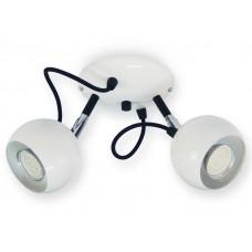 Deckenlampe SPOT 325-2