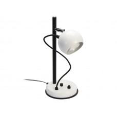Tischlampe SPOT 325-L1