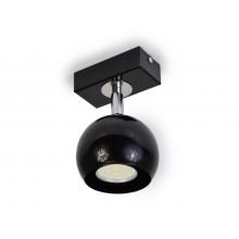 Deckenlampe SPOT 326-1