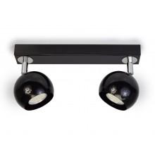 Deckenlampe SPOT 326-2