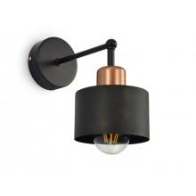 Wandlampe  Skandi 382-K1