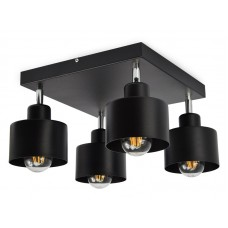 Deckenlampe  384-A4