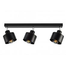 Deckenlampe  384-B3