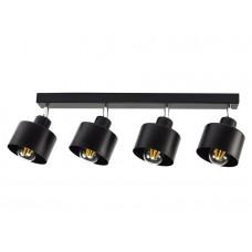 Deckenlampe  384-B4