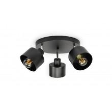 Deckenlampe  384-E3