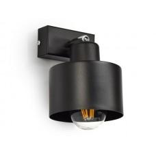 Wandlampe  384-K1