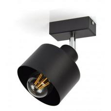 Deckenlampe  384-P1