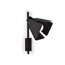 Wandlampe  404-K1