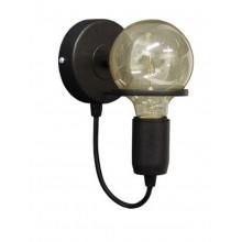Wandlampe  702-K1