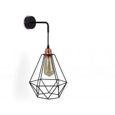 Wandlampe 711-K1