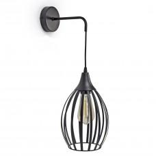 Wandlampe 730-K1