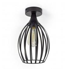 Deckenlampe 730-P1
