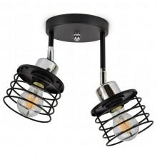 Deckenlampe 751-EGR2