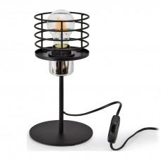 Tischlampe 751-EL