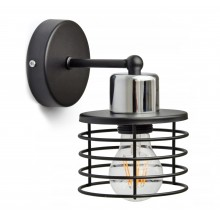 Wandlampe 751-ERK