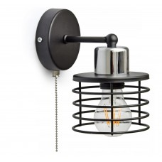 Wandlampe 751-ERKW