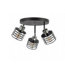 Deckenlampe 751-EGR3
