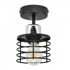Wandlampe 751-ER1
