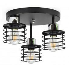 Deckenlampe 751-ER3