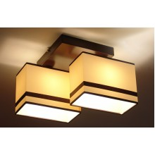 Deckenlampe Stilo 236/A2