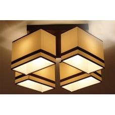Deckenlampe Stilo 236/A4