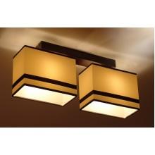 Deckenlampe Stilo 236/B2