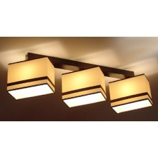 Deckenlampe Stilo 236/B3