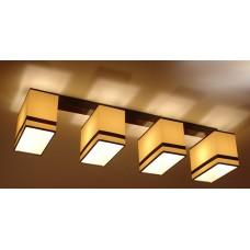 Deckenlampe Stilo 236/B4