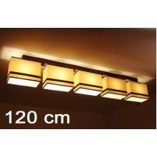 Deckenlampe Stilo 236/B5