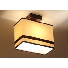 Deckenlampe Stilo 236/P1