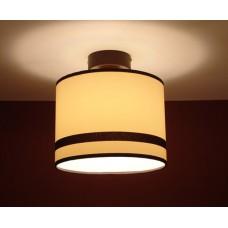 Deckenlampe Stilo 287/PA1