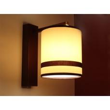 Wandlampe Stilo 287/K1