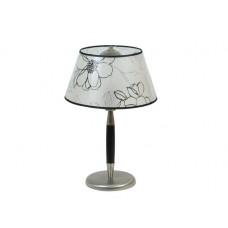 Tischlampe Dahlie SM-975/NW