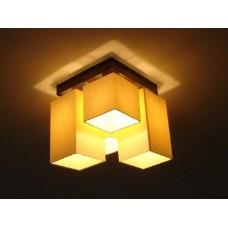 Deckenlampe Arbor 1009B