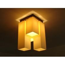 Deckenlampe Arbor 1010