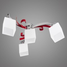 Deckenlampe Artato 4