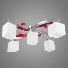 Deckenlampe Artato 5