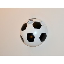 Kinderlampe Ball BL-W