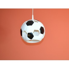 Kinderlampe Ball BL-H