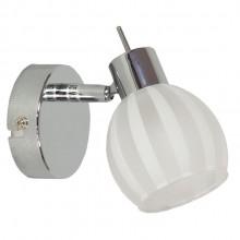 Wandlampe Bars CL-BR-W1