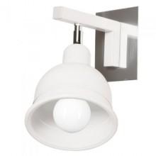 Wandlampe Berini 1-W