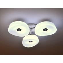 Deckenlampe Blume D3