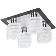 Deckenlampe Brava BR-D4