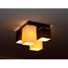 Deckenlampe Bristol MU2/2