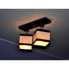 Deckenlampe Bristol MU2P
